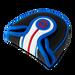 Triple Track Marxman Putter - View 6