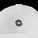 Odyssey Swirl St. Andrews FLEXFIT® Dad Cap - View 4