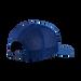 ODY Patch Carlsbad FLEXFIT® Mesh Trucker Cap - View 2
