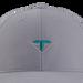 Toulon Madison FLEXFIT® Cap - View 4