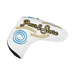 Limited Edition Odyssey Albatross Blade Headcover - View 3