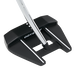 Stroke Lab Black Seven Toe Up Putter - View 3