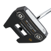 Stroke Lab Black Seven Toe Up Putter - View 4