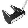 Stroke Lab Black Big Seven Arm Lock Putter - View 1
