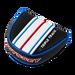 Triple Track Marxman Putter - View 5
