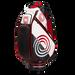 Big Swirl Staff Bag - View 4