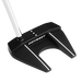Stroke Lab Black Big Seven Arm Lock Putter - View 3