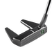 Toulon Design Las Vegas H7 Putter - View 1