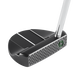 Toulon Design Memphis Putter - View 1