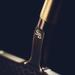 Toulon Design Small Batch Azalea Proto Putter - View 16