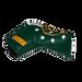 Toulon Design Small Batch SSM Proto Putter - View 7
