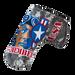 Veterans Blade Headcover - View 1