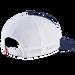 Odyssey Long Island FLEXFIT® Trucker Cap - View 3