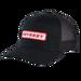 Odyssey Long Island FLEXFIT® Trucker Cap - View 1