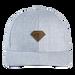 Toulon Rochester FLEXFIT® Cap - View 2
