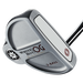 White Hot OG 2-Ball Stroke Lab Putter - View 4