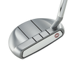 White Hot OG Rossie S Stroke Lab Putter - View 1