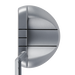 White Hot OG Rossie S Stroke Lab Putter - View 2