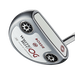 White Hot OG Rossie S Stroke Lab Putter - View 4