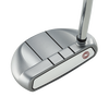 White Hot OG Rossie Putter - View 1
