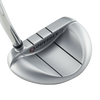 White Hot OG Rossie Putter - View 3