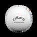 Chrome Soft Triple Track Golf Balls - View 3