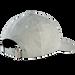 Odyssey 2020 Swirl St. Andrews FLEXFIT® Dad Cap - View 3