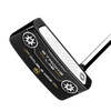 Stroke Lab Black Double Wide Arm Lock Putter - View 4