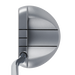 White Hot OG Rossie Stroke Lab Putter - View 2