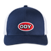 Odyssey Indianapolis FLEXFIT® Trucker Cap - View 2