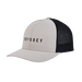 Odyssey San Francisco FLEXFIT® Trucker Cap - View 1