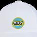 Odyssey Sebring FLEXFIT® Trucker Cap - View 4