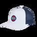 Odyssey Sebring FLEXFIT® Trucker Cap - View 1
