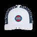 Odyssey Sebring FLEXFIT® Trucker Cap - View 3