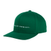 Toulon Georgia FLEXFIT® Cap - View 1