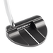 Toulon Design Memphis Putter - View 3