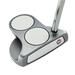 White Hot OG 2-Ball Stroke Lab Putter - View 1