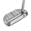 White Hot OG #5 Stroke Lab Putter - View 1