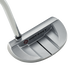 White Hot OG #5 Stroke Lab Putter - View 3