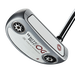 White Hot OG #5 Stroke Lab Putter - View 4