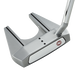 White Hot OG #7S Putter - View 1
