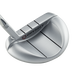White Hot OG Rossie S Stroke Lab Putter - View 3