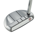 White Hot OG Rossie Stroke Lab Putter - View 1