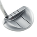 White Hot OG Rossie Stroke Lab Putter - View 3