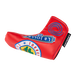 Limited Edition June Major Blade Headcover - View 5