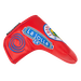 Limited Edition June Major Blade Headcover - View 6