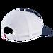 Odyssey Indianapolis FLEXFIT® Trucker Cap - View 3