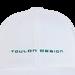 Toulon Georgia FLEXFIT® Cap - View 4