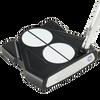 2-Ball Ten Arm Lock Putter - View 1