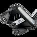 Ten Triple Track Putter - View 4